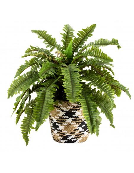 Tinka  įdėti gėlės vazoną, susidėti daržoves ar kitokias smulkmenas.