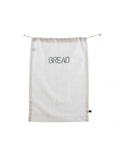Medžiaginis Maišelis - Bread