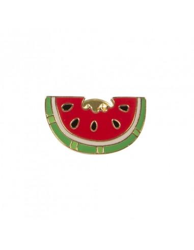 Prisegamas Ženkliukas - Watermelon