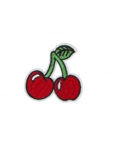 Aplikacija - Cherry