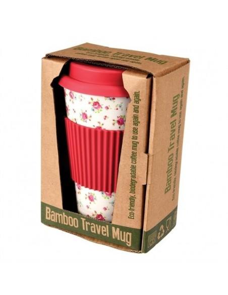 Įpakuotas į draugiška gamtai perdirbama pakuotę.