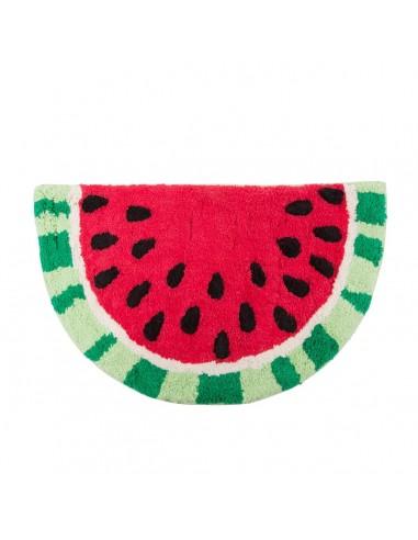 Kilimėlis - Watermelon