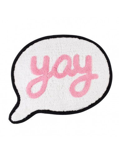 Kilimėlis - Say Yay