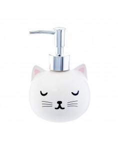 Muilo dozatorius - Cutie Cat