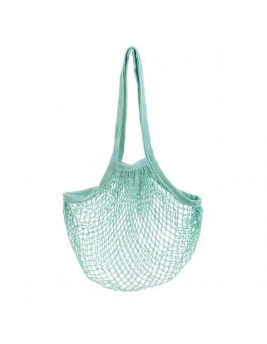 Tinklinis pirkinių krepšys