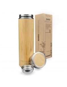 Termosas su sieteliu - Bamboo