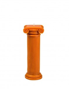 Didelė žvakė - Hestia...