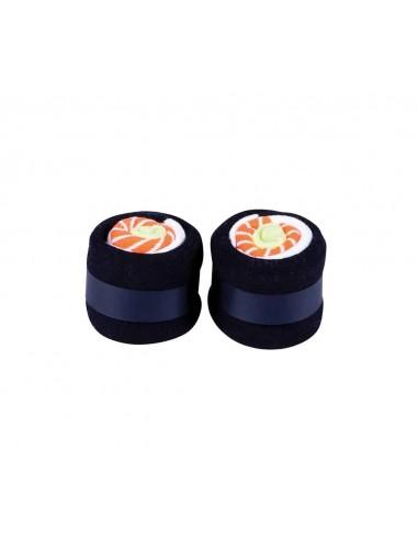 Smagios Kojinės - Sushi