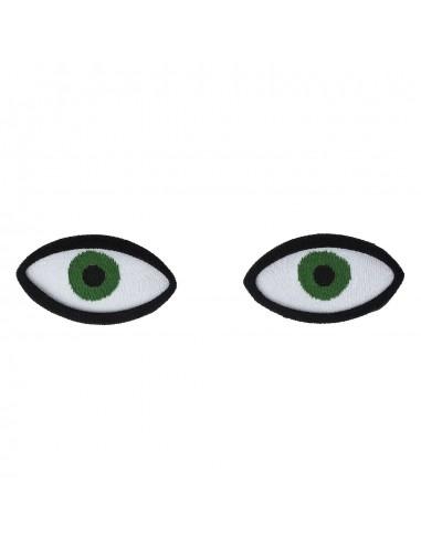 Išskirtinės Kojinės - Akis