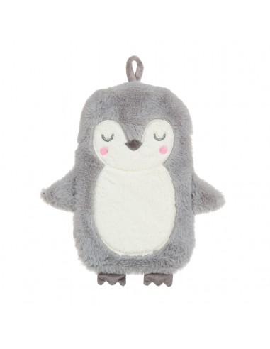 Miela šildyklė pingviniukas