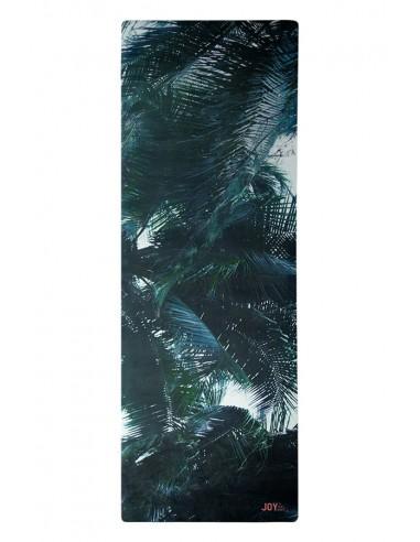 Jogos Kilimėlis FLOW - Tropical Mood