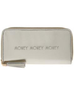 Piniginė - Money Money