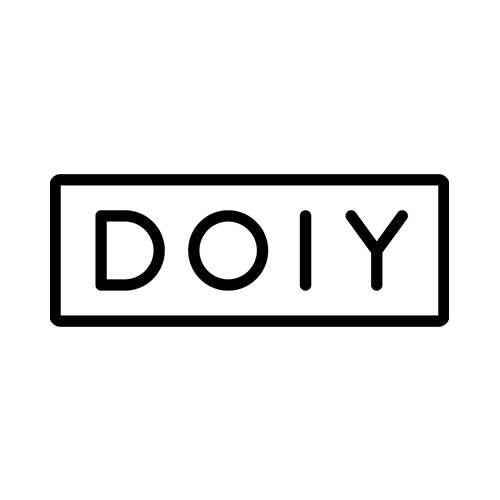 DOIY Design