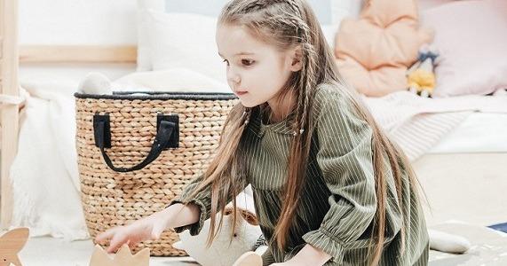 Ką veikti su vaikais namuose? 14 nuostabių idėjų Jūsų laisvalaikiui
